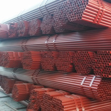 Manufacturer preferential supply High quality API 5L X42 X52 X56 X60 X65 X70 X80 Grade B seamless steel pipe