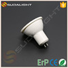 direct factory Warm White battery powered light bulb