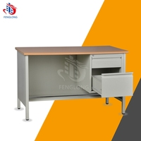 new model office furniture desk design computer table price