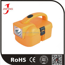 China manufacturer high quality multi functional flashlight hand tools