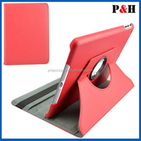wholesale leather caes for ipad air, transformer stand case for ipad mini display with retina, for ipad mini 2