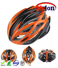 2016 New Style adjustable Anti-seismic And Anti Fall Protect The Head Sports Helmets