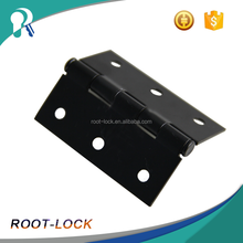 Free sample aluminum window hinge friction stay hinge