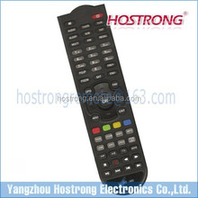 SAMSAT 560 remote control receiver used for Morocco market with high quality