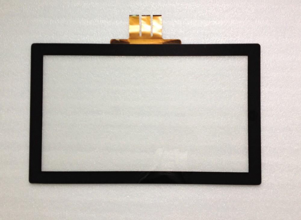 grossiste ecran tactile 32 acheter les meilleurs ecran. Black Bedroom Furniture Sets. Home Design Ideas