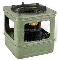 641 Kerosene Cooking Stove For West African Markets