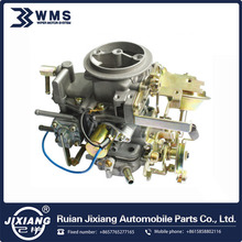 High Performance Janpanese Carburetor For MITSUBISHI 4G54 Auto spare parts MD-185520 MD185520 JC511 China Manufacturer