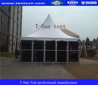 used party tents for sale. pagoda wedding tent hexagon pagoda