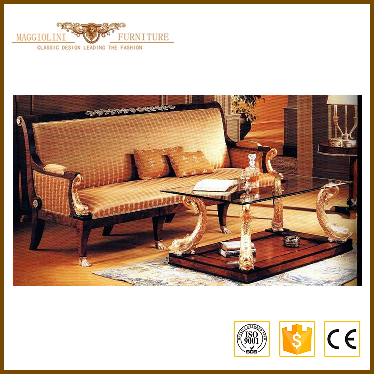 Shanghai manufactory hotsale antique classic furniture dining table