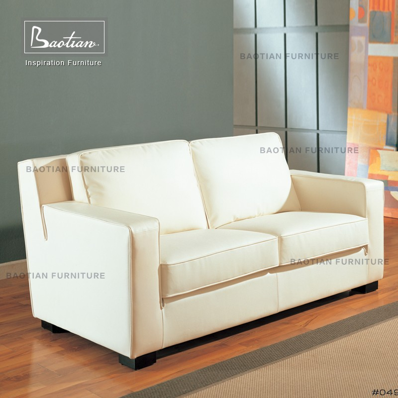 china furniture sofa circular furniture sofa extension sofa