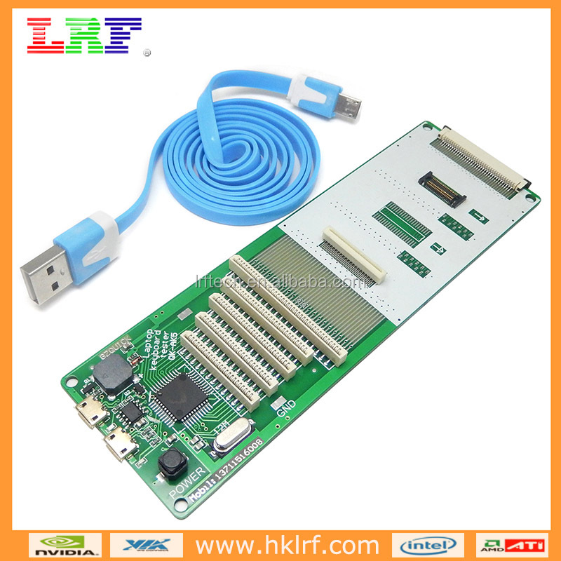 pc diagnostic card QK-AK5