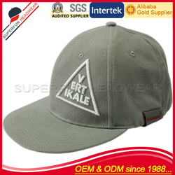 Hot sell custom 6 panel cotton promotion women fitted baseball cap