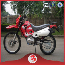 150CC Zongshen Engine Motorcycles For Sale New Design 150cc Dirt Bike Cheap