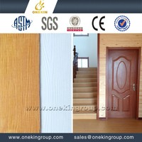 insulating plates for walls fireproof waterproof fiberglass decorative wall panel magnesium board