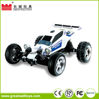 Hot Licensed Series Car 1:43 Scale 4CH Miniature Car Model Toy RC hobby Car With Light
