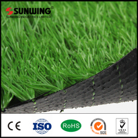 natural look synthetic grass for soccer fields