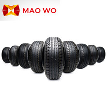 High quality standrad Trade Assurance heavy duty truck trailer tire 11R22.5 tires