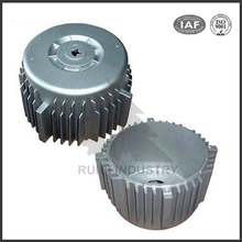 OEM die casting aluminum alloy outer shells