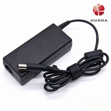 Hongda Shun Replacement LCD 48W 5.5*2.5 2-Prong AC adapter 12V 4A AC Power Supply Adapter