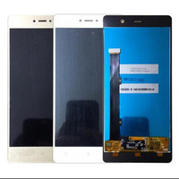 New model for BLU VIVO 5R V0090U LCD TOUCH SCREEN complete