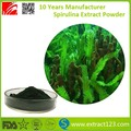 Manufacturer Sales Spirulina Powder,Spirulina Tablet/100% pure organic spirulina powder