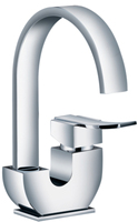Quality Brass Body Material whirlpool bathtub faucet Best price high quality