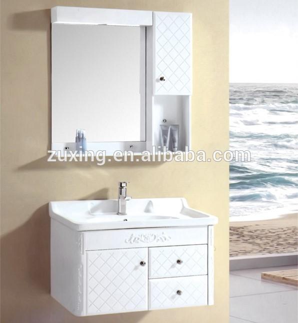 Venta al por mayor lavamanos en acrilico compre online los for Gabinete para lavabo