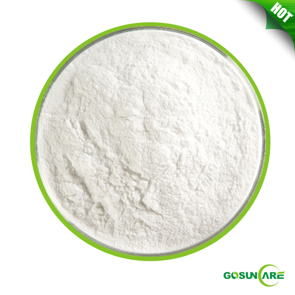 Synthetic VItamin E Acetate 50% Powder For Feed Grade