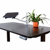 Top Quality 2016 Best Design Unique Designed Modern Office Meeting Table