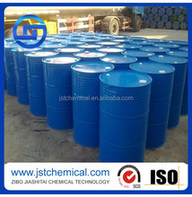 Pharma grade acetyl chloride / acetylchloride / 99% acetyl chloride / C2H3ClO / CAS NO. 75-36-5
