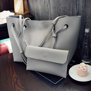Pretty ladies leather vanity bagwomen bags for 2017