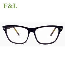 New Model Fashionable Spectacles Wholesale Optical Glasses