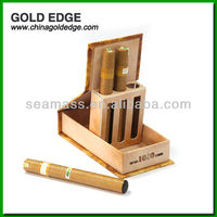hot selling high quality disposable e cigarette with CE ROHS approval