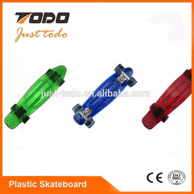 New style oem can you put cruiser wheels on a regular skateboard aluminium alloy truck
