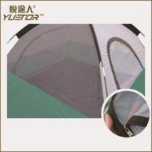 Hot selling truck roof top tent with high quality