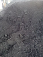 Indonesian Steam Coal in Pakistan. 0-50 mm Coal