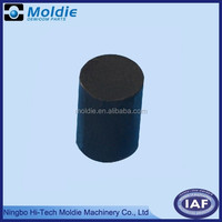 Plastic injection TPE parts mould manufacture