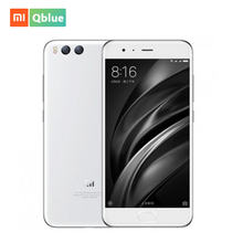 Xiaomi Mi 6 Exclusive Ed. 6GB/128GB Dual SIM Ceramic