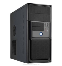 High quality pc case midi tower