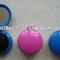 2013 Hot Sale Hair Brush Comb