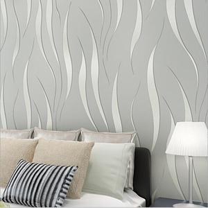 Syene luxury non-woven home wallpaper 3d modern Europe and America style decorative paper for walls