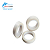 Rubber type adhesive tape, heat resistance,masking tape