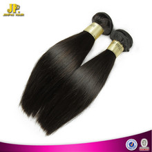 100% JP Hair Get Lots Of High Feedbacks Hair Chinese Wholesale Company