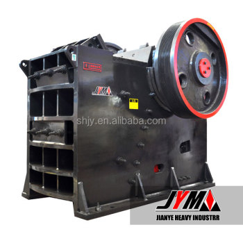 Jaw crusher PE-250*1000 for crushed stone,reliable double teeth roller crusher with low price