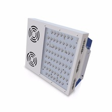 Best selling 100W/200W/450W/600W Led Grow light hydroponic Grow Systems/Indoor Herb Growing Light kit