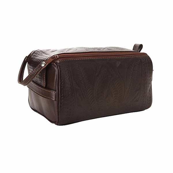Best Toiletry Bag low moq Multifuctional Hanging Toiletry Wash Bag