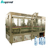 /product-detail/soft-drink-bottle-filling-machine-gas-drink-filling-making-equipment-production-line-60759322229.html
