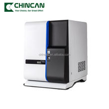 CIC-160 high performance Ion chromatography