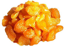 Wholesale Dry fruit Dried peaches
