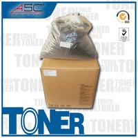 ASC TONER hot selling toner